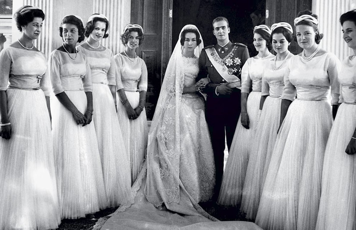 00aa-king-juan-carlos-and-sofia-wedding