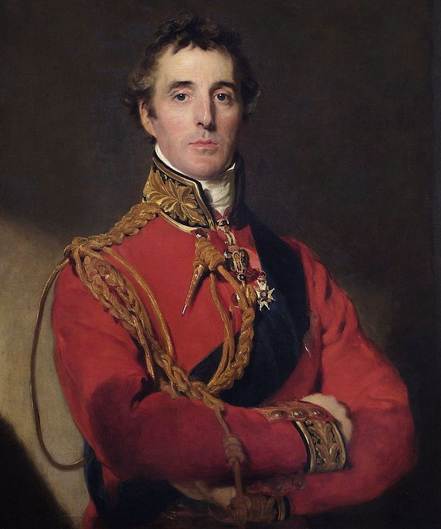 Arthur_Duke_of_Wellington.jpg