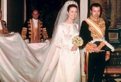 boda-alfonso-de-borbon
