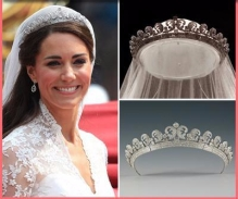 cartier-exhibits-duchess-of-cambridges-weddin-L-7SilUb