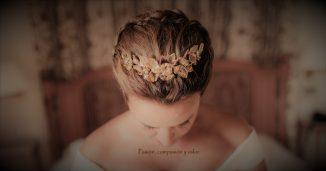 cropped-eu-crown-fn.jpg