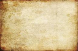 fondo papiro 2