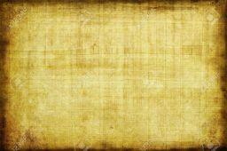 fondo papiro