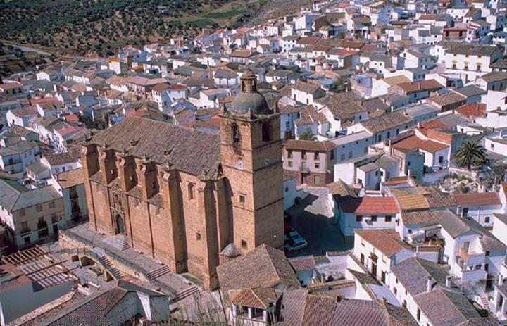 iglesia_illora.jpg