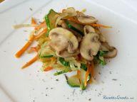 img_salteado_de_verduras_y_setas_55755_600