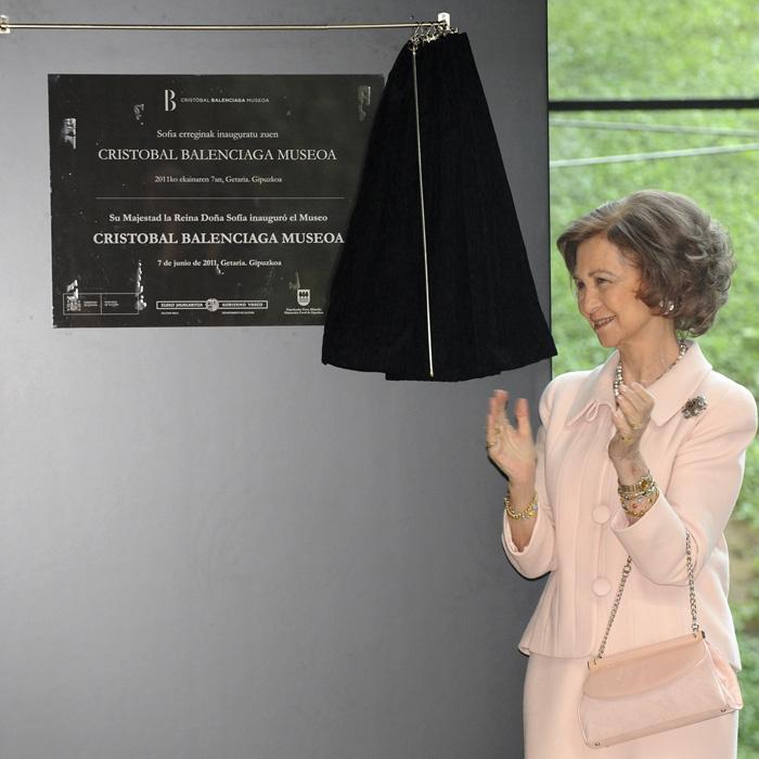 inauguracion_del_museo_balenciaga_208026482_700x.jpg