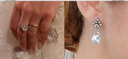 jewels-a.jpg
