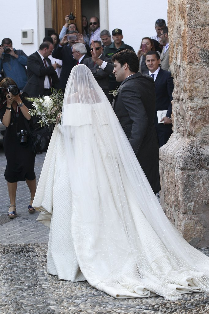 Lady-Charlotte-Wellesley-Royal-Wedding-Pictures (2)