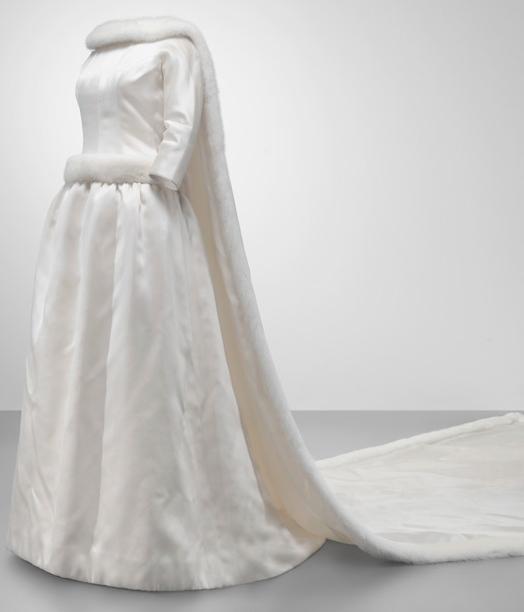 vestido-de-fabiola-de-belgica-novia-delante-def.jpg