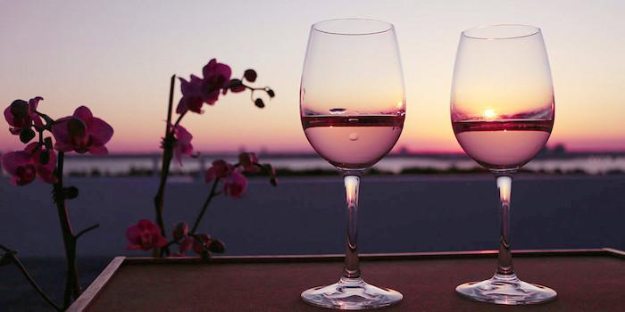 Vinos-rosados-1200x600.jpg