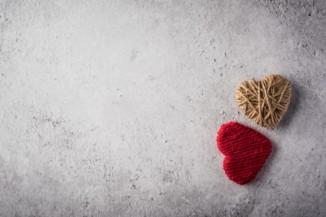 corazones-lana_1150-6956